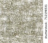 grunge textured background....   Shutterstock .eps vector #712198531