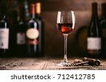Wine Tasting Experience Rustic Cellar - Fine Art prints