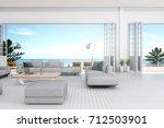 3d rendering   illustration of...   Shutterstock . vector #712503901