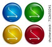 incense multi color gradient...