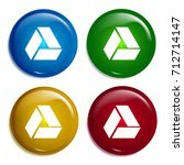 drive multi color gradient...