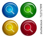 search multi color gradient...