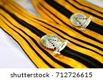 Small photo of academic gown