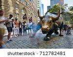 New York City  Usa   Aug. 23  ...