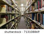 washington  dc   september 9 ...   Shutterstock . vector #713108869