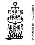 christian vector biblical...   Shutterstock .eps vector #713238895