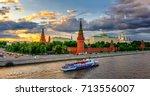 Moscow Kremlin  Kremlin...