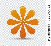 promotion | Shutterstock .eps vector #713607721