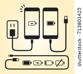Smart Phone   Iphone Charger...