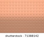 copper square | Shutterstock . vector #71388142