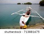 Surigao Del Sur Philippines A...