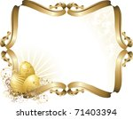 vector illustration contains... | Shutterstock .eps vector #71403394