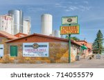 comstock  wi usa   september 3  ... | Shutterstock . vector #714055579