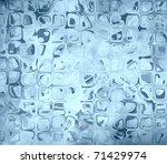 art grunge vintage texture... | Shutterstock . vector #71429974