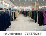saint petersburg  russia  ...   Shutterstock . vector #714370264