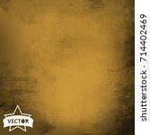 vector texture background   Shutterstock .eps vector #714402469