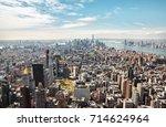 New York  Usa   Apr 30  2016 ...