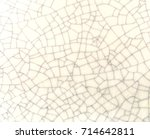 tile texture background | Shutterstock . vector #714642811