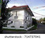 Surigao Del Sur  Philippines ...