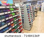 ratchaburi  thailand   august... | Shutterstock . vector #714841369