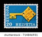 moscow  russia   september 3 ... | Shutterstock . vector #714846931