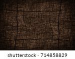 old wood texture background | Shutterstock . vector #714858829