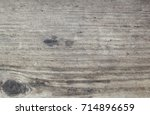 wood grain texture and... | Shutterstock . vector #714896659