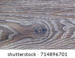 wood grain texture and... | Shutterstock . vector #714896701