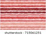 seamless stripes pattern.pink ...