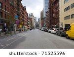 New York   September 16  The...
