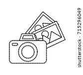 photographic camera photo...