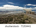 mount wellington observatory