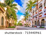 palm beach  florida  usa at...
