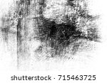 abstract background. monochrome ... | Shutterstock . vector #715463725
