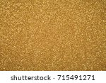 abstract glitter  lights... | Shutterstock . vector #715491271