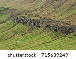 faroe island | Shutterstock . vector #715639249