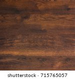 the texture of the wood.... | Shutterstock . vector #715765057