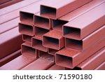 Steel Box Girder