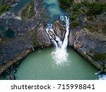 Dray Nur Waterfalls  Buon Me...