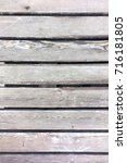 Small photo of Wooden background. Simple wooden texture.