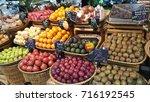 bangkok  thailand   september 3 ... | Shutterstock . vector #716192545