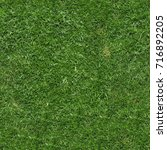 Small photo of tile able green grass texture useful as a background