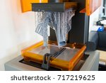 3d printing process automation