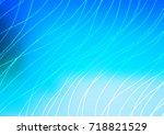 light blue vector natural...