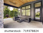 New Modern Home Features A...