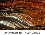Petrographic Thin Section Unde...
