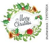 Christmas Wreath  For ...