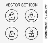 Proqrammer Icon Set