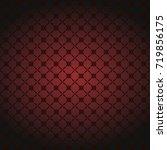 seamless vector texture. vector.... | Shutterstock .eps vector #719856175