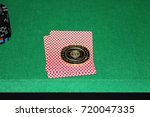 Small photo of poker texas holden dibs smoke casino betting royal flush all in check croupier full house gambling rates straight flop small big blind dealer cards player cache stock tote joker background card